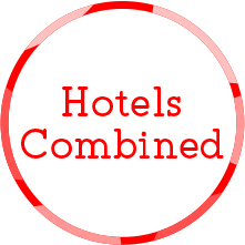 Hotels Conbined